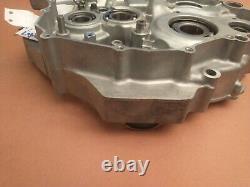 03-05 Yamaha YZ450F Crank Case Right Side Engine Case