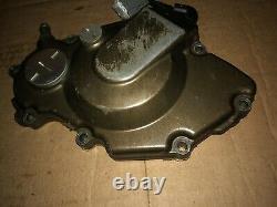 2006 KX450F Stator OEM Engine Generator Flywheel Kx Cover Left Side KX450 KX
