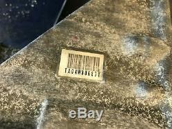 2007 toyota ESTIMA 2.4 PETROL HYBRID DIFF DIFFERENTIAL TA04W006871 39195-28011