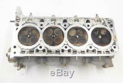 2008-2010 Porsche Cayenne (957) 4.8l V8 Engine Left Driver Side Cylinder Head