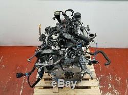 2019 (69) Land Rover Discovery Sport Engine 2.0 Diesel 180 Bhp 1k Genuine Miles