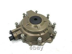 BMW S1000RR Engine Motor Stator Cover Side Case Cover OEM 2020
