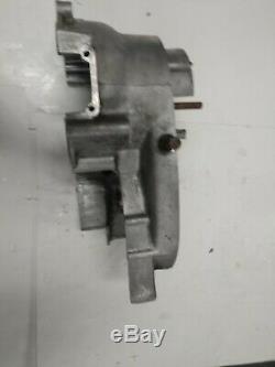 BSA A65H A65 A 65 Hornet Engine Crankcase Left Side Case A65H11264