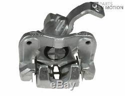 Brake Caliper fits HONDA INTEGRA DC2 1.8 Rear Left 93 to 01 ADL Quality New