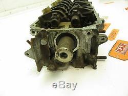 Cirrus Sebring Stratus Left Driver Side Front Cylinder Head 2.5l Motor Engine Oe