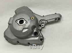 Ducati 696 796 1100 Monster/ Hypermotard Alternator Stator Engine Side Cover