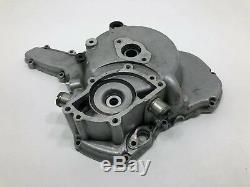Ducati 749R 749-R Alternator Stator Generator Engine Motor Left Side Case Cover