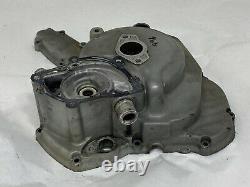 Ducati Engine Motor Left Side Cover Alternator Stator for 2001+ 748 / 996