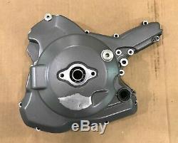 Ducati Monster 696 796 1100 Hypermotard Left Engine Side Cover Alternator Stator