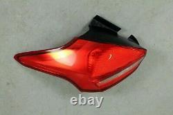 Ford Focus ST MK3 LED Heckleuchten links rechts F1EB13405CF F1EB13404BC