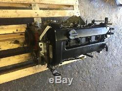 Ford Mondeo Mk3 2.0 Petrol Cjba Cjbb Engine 2001-2007