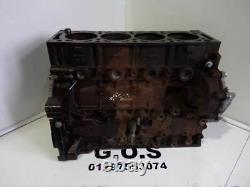 Freelander 2 Engine Block 2.2 TD4 224DT Land Rover (2006-2011)