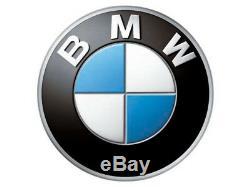 Genuine BMW Front Left Side Engine Bay Fender Under Hood Cover OEM 51767019803