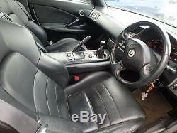 Honda S2000 S 2000 Ap2 Ap1 Hardtop Breaking Parts Wing Light Supply & Fit Engine