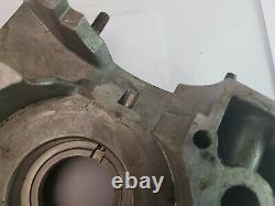 Kawasaki Kx125 Kx 125 1998 Engine Crankcase Set Left Right Side 140011235