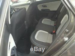 Kia Ceed 3 Eco Left Hand Side Wing Door Spares Mirror Bumper Parts Engine 2015