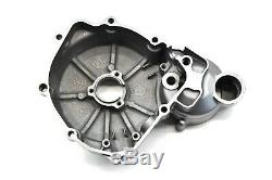 Left Side Engine Stator Cover DR-Z DRZ400 E S SM Crankcase Suzuki See Notes R212