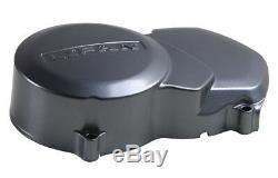 Magneto Engine Cover Left Side Lifan 50CC 70CC 110CC 125CC Pit Dirt Bike