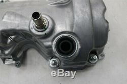 NEW OEM Ford Driver Side Engine Valve Cover 9L1Z-6582-C Ford 4.6L 5.4L 2004-2014