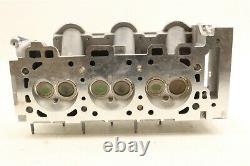 NEW OEM Ford Engine Cylinder Head Left 7U7Z-6049-AALH Ford 4.0L SOHC V6 1997-08