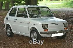 Nockenwelle Fiat 500 F L R Fiat 126 Albero Motore Distribuzione Camshaft 4273065