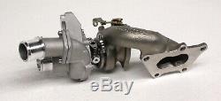 OEM 28231-3L100 Genesis G80 3.3L Left Side Engine Force Induction Turbo