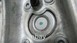 Oem 12-15 Bmw F10 M5 F06 F12 F13 M6 4.4l V8 Front Left Suspension Knuckle 8556