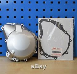Original Suzuki GSF 1250 650 Bandit Motordeckel links Lichtmaschine Deckel + Dic
