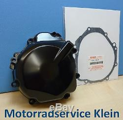 Original Suzuki GSR 600 750 Limadeckel Dichtung Motordeckel links Lichtmaschine
