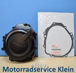Original Suzuki Limadeckel Motordeckel links GSX-S 1000 GSXS F FA