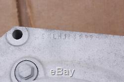 RIGHT Side Harley-Davidson EVO Engine Case FXRP C. H. P