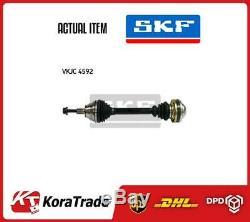 Skf Brand New Drive Shaft Vkjc4592