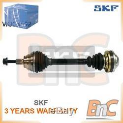 Skf Front Left Drive Shaft Audi Vw Opel Skoda Seat Oem Vkjc4592 1k0407451tx
