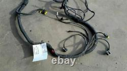 Wire Harness left Side Engine Compartment 230038 Fits 05-08 FERRARI F430 92688