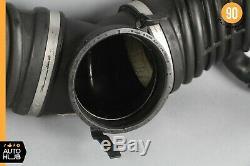 03-08 Mercedes W211 E55 Amg Sl55 S55 Moteur D'admission D'air Tuyau 1130940103 Oem Tuyau