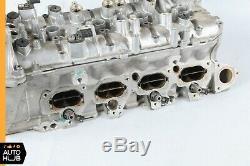13-17 Audi A8 A8l S6 S7 4.0 Tfsi Moteur Culasse Gauche 079103404s Oem