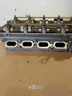 2003-2005 Range Rover 4.4l Pilote Gauche Moteur Latéral Culasse Oem Ldf000850