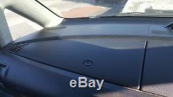 2003 Ford Galaxy Avant Gauche De Side Rangement Box Haut De Dashboard