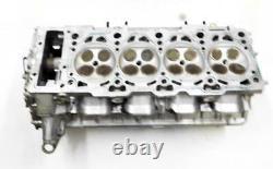 2004-2006 Bmw X5 (e53) 4.4l N62 V8 Motor Left Driver Side Engine Cylinder Head