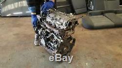 2006 Suzuki Swift 1.3 Ddis Diesel Z13dt Opel Opel Fiat Cdti Moteur Nu Z13d