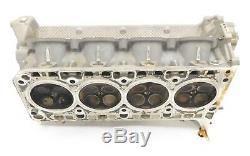 2008-2010 Porsche Cayenne (957) V8 4.8l Moteur Gauche, Côté Conducteur Culasse