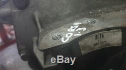 2008 D Corsa 1.3 Vauxhall Cdti 5 Portes Dr Bare Moteur Z13dtj Bon Etat De