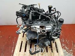 2019 (69) Land Rover Discovery Sport Moteur 2.0 Diesel 180 Ch 1k Miles D'origine