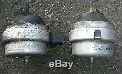 Audi A4 B6 B7 2001-2008 1.9 2.0 Tdi Paire Support Moteur Bre Blb 8e0199379ab