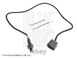 Blue Print Lambda Oxygen O2 Sensor Adm57064 Toute Nouvelle Garantie De 5 Ans
