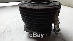Bmw R50 R60 R69 Sm278b. Piston De Carafe De Cylindre Côté Moteur Supérieur Gauche
