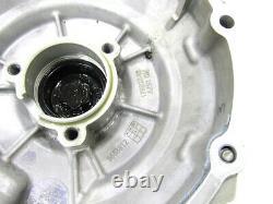 Bmw S1000rr Moteur Moteur Stator Cover Side Case Cover Oem 2020