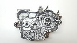 Boîtier Moteur Côté Gauche Yamaha Yz125 2000 Yz 125 99-00 Moteur M1 L1