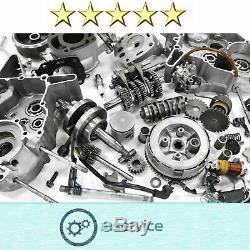 Bosch 0 986 356 323 Câble D'allumage Kit Bo12g20 Oe Remplacement Top Qualité