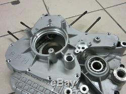 Cache Moteur Gauche Sph Ducati Pantah Tt1 Tt2 F1 Ss Couvercle D'alternateur 900